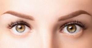 Los ojos y su relación con las enfermedades sistémicas