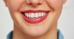 Los trastornos gastrointestinales pueden afectar los dientes