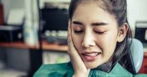 Opciones de pastillas para tratar el dolor de dientes