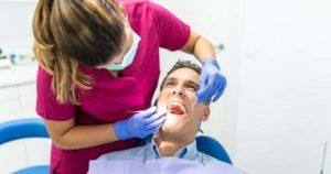 Pobre salud periodontal ¿Un riesgo de cáncer?