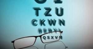 ¿Por qué crecen los casos de miopía?