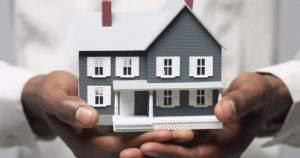 ¿Por qué es necesario un seguro del hogar?