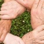 ¿Por qué la comunicación es clave en las finanzas familiares?