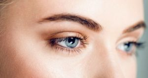 ¿Por qué se forman las carnosidades en los ojos?