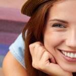 ¿Por qué se recomienda cuidar la sonrisa con un buen seguro?