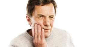 Preguntas y respuestas comunes sobre emergencias dentales