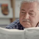 Preserva tu salud de los efectos del envejecimiento
