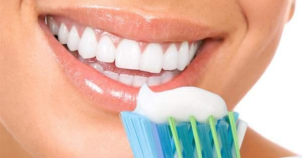 Resultado de imagen de cuidado dental