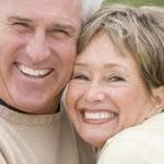 Protege la salud de tus dientes con estos 7 alimentos