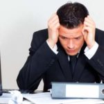¿Qué es el síndrome de Burnout y cómo tratarlo?