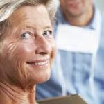 ¿Qué hacer para conservar la salud oral?