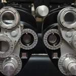 ¿Qué ocasiona la presión intraocular?