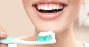 ¿Qué ocurre cuando no cepillas tus dientes?