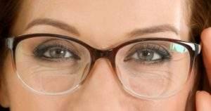 ¿Qué son y para qué sirven los lentes bifocales?
