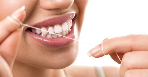 Recomendaciones para proteger y conservar la salud oral