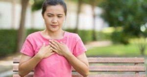 Reflujo gastroesofágico y su relación con la erosión dental