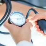 Relación entre la enfermedad de las encías y la hipertensión