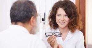 ¿Sabes qué es el hipertelorismo ocular y sus consecuencias?