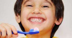 Secretos para eliminar los gérmenes y cuidar tu boca