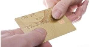 Seis claves para lograr un buen historial crediticio-