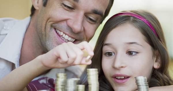 Si quieres ahorrar debes evitar estos hábitos