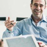 Tips para evaluar a los proveedores de seguros dentales
