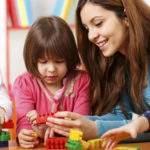 Tips para incrementar la autoestima en niños especiales
