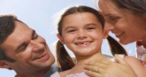 Todo lo que debes saber sobre la sensibilidad dental