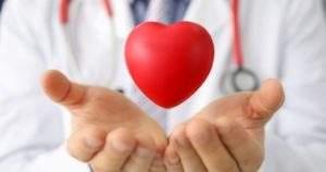 Una buena salud bucodental previene enfermedades del corazón