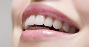 10 secretos para mantener una sonrisa blanca
